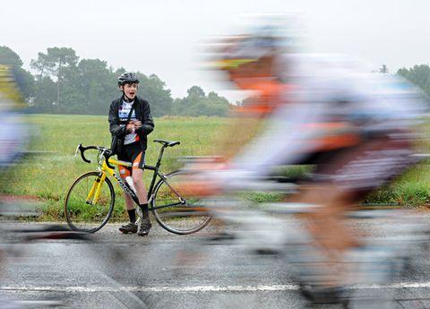 Bicycle frame, Wheel, Bicycle handlebar, Bicycle tire, Bicycle wheel rim, Bicycle wheel, Bicycles--Equipment and supplies, Bicycle, Bicycle part, Helmet,