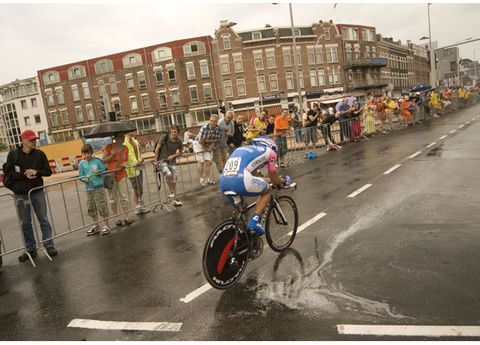 Bicycle tire, Bicycle frame, Tire, Wheel, Bicycles--Equipment and supplies, Bicycle wheel, Bicycle wheel rim, Bicycle helmet, Bicycle handlebar, Bicycle part,
