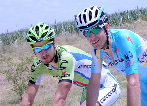 Clothing, Eyewear, Nose, Helmet, Vision care, Glasses, Bicycle helmet, Blue, Bicycles--Equipment and supplies, Sunglasses,