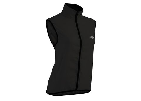 Sleeve, White, Collar, Personal protective equipment, Vest, Black, Grey, Ballistic vest, Pocket, Button,