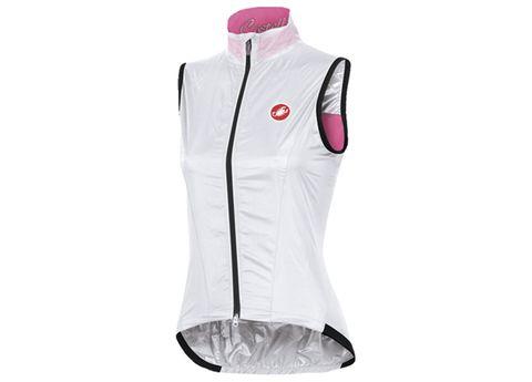 Product, Collar, Sleeve, White, Blazer, Carmine, Coquelicot, Fashion design, Silver, Button,