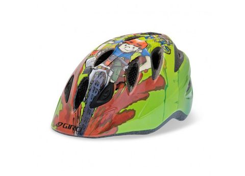 Orange, Colorfulness, Input device, Bicycles--Equipment and supplies, Bicycle helmet,