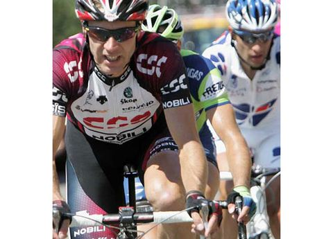 Clothing, Eyewear, Helmet, Vision care, Bicycle jersey, Bicycles--Equipment and supplies, Sports uniform, Bicycle helmet, Sportswear, Personal protective equipment,