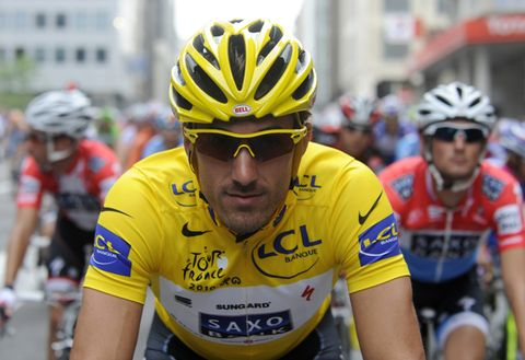 Clothing, Eyewear, Glasses, Nose, Vision care, Helmet, Sunglasses, Bicycles--Equipment and supplies, Yellow, Bicycle helmet,