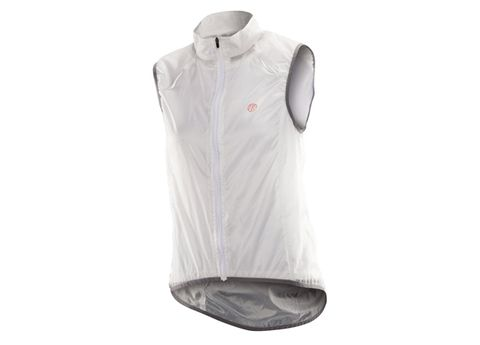 Product, Collar, Sleeve, White, Glass, Drink, Grey, Button, Wine glass, Active shirt,