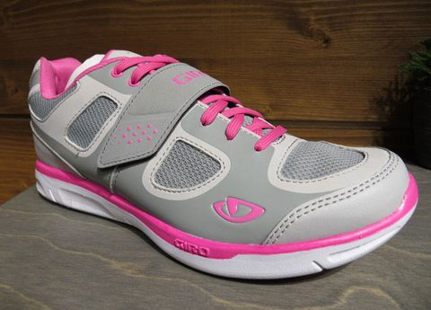 Footwear, Product, Shoe, White, Magenta, Pink, Pattern, Athletic shoe, Purple, Light,
