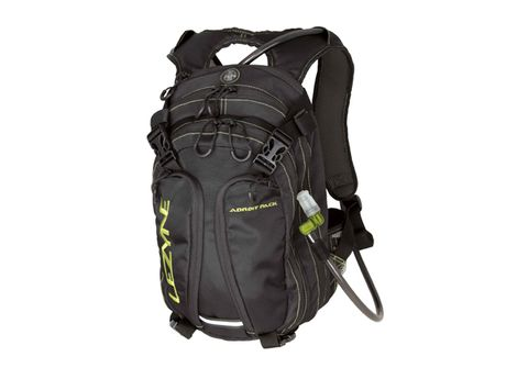 Bag, Backpack, Luggage and bags, Strap, Baggage, Zipper, Laptop bag,