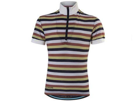 Product, Sleeve, Collar, Textile, White, Pattern, Carmine, Orange, Neck, Aqua,