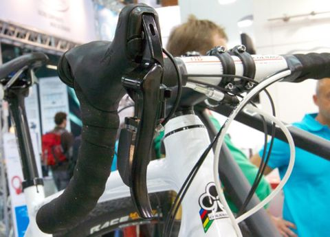 Bicycle handlebar, Bicycle part, Bicycle frame, Bicycle accessory, Bicycle, Bicycles--Equipment and supplies, Bicycle stem, Cyclo-cross bicycle, Racing bicycle, Road bicycle,