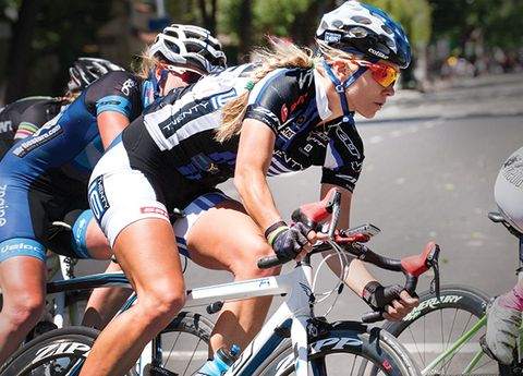 Pro Cyclist Habits to Follow—or Ignore