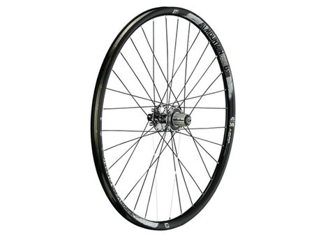Bicycle tire, Bicycle wheel rim, Wheel, Bicycle wheel, Rim, Spoke, Line, Bicycle part, Synthetic rubber, Carbon,