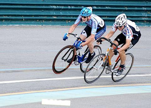 Clothing, Tire, Wheel, Bicycle wheel, Bicycle frame, Bicycle handlebar, Helmet, Bicycles--Equipment and supplies, Bicycle jersey, Bicycle wheel rim,