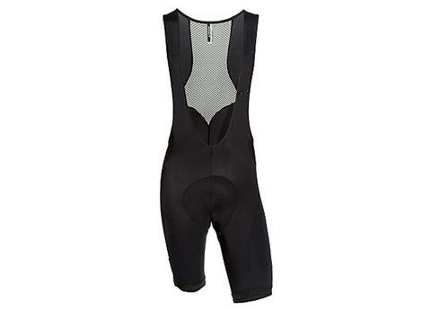 Black, Waist, Boot, One-piece garment, Active pants,