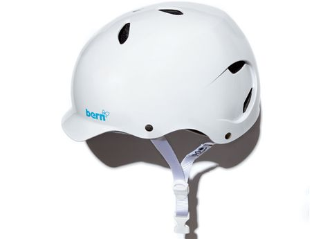 Helmet, Sports gear, Sports equipment, Personal protective equipment, Headgear, Azure, Motorcycle accessories, Computer accessory, Bicycles--Equipment and supplies, Ski helmet,