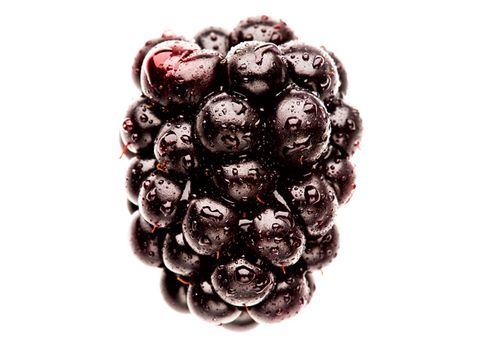 Ingredient, Produce, Natural foods, Colorfulness, Fruit, Berry, Bramble, Seedless fruit, Rubus, Still life photography,