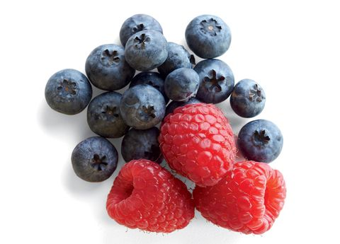 Food, Fruit, Berry, Natural foods, Produce, Frutti di bosco, Ingredient, Seedless fruit, Boysenberry, Sweetness,
