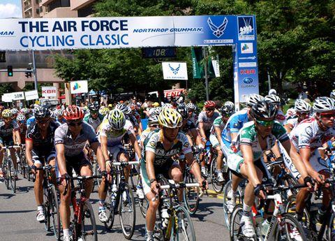 1223dee0c 2014 Top 50 Bike-Friendly Cities