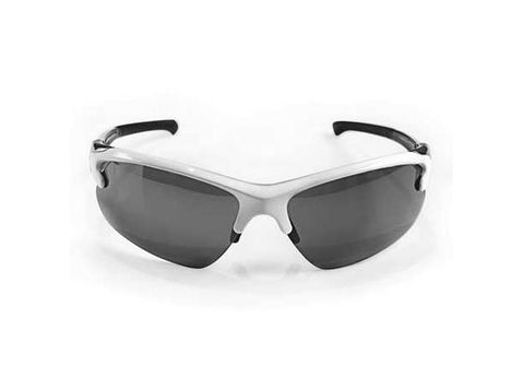 Eyewear, Vision care, Glasses, Brown, Product, Goggles, Sunglasses, Personal protective equipment, White, Style,