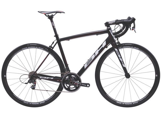 2012 buyer s guide road race bikes rh bicycling com Stevens Point Buyer's Guide Buyer's Guide Classified Ads