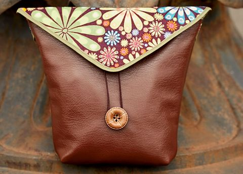 Brown, Pattern, Tan, Bag, Insect, Shoulder bag, Pollinator, Leather, Wallet, Moths and butterflies,