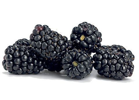 Boysenberry, Fruit, Food, Berry, Produce, Bramble, Blackberry, Natural foods, Frutti di bosco, Rubus,