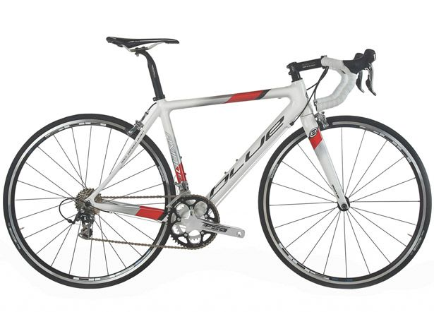 2012 buyer s guide road race bikes rh bicycling com Back of Buyers Guide Central Wisconsin Buyer's Guide