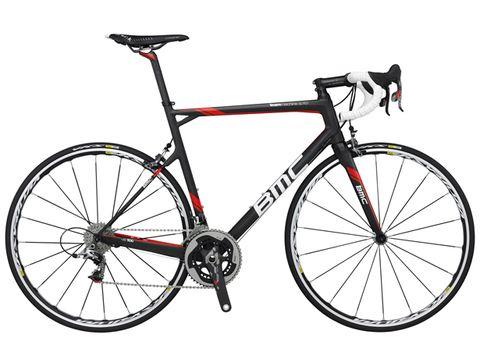 Bicycle frame, Bicycle tire, Tire, Bicycle wheel rim, Bicycles--Equipment and supplies, Bicycle wheel, Bicycle fork, Bicycle part, Bicycle handlebar, Bicycle stem,