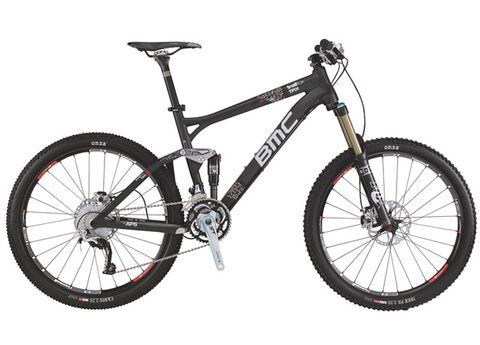 Bicycle tire, Bicycle wheel, Bicycle frame, Wheel, Bicycle fork, Bicycle wheel rim, Bicycle part, Spoke, Bicycle handlebar, Crankset,