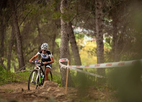 Bicycle frame, Bicycle wheel, Bicycles--Equipment and supplies, Bicycle helmet, Helmet, Sports equipment, Endurance sports, Mountain bike, Bicycle, Mountain biking,