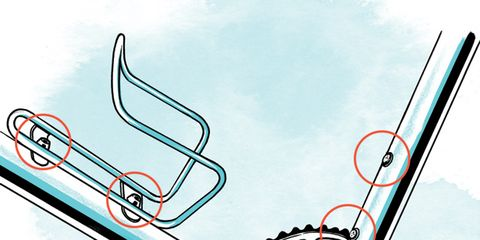 Line, Slope, Parallel, Automotive window part, Drawing, Public transport,
