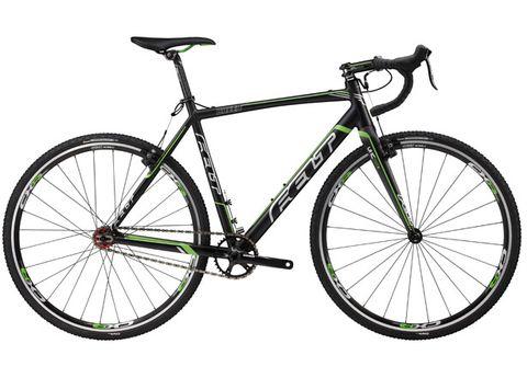 Bicycle tire, Bicycle frame, Tire, Bicycle wheel, Bicycle wheel rim, Bicycles--Equipment and supplies, Bicycle fork, Bicycle part, Bicycle handlebar, Spoke,