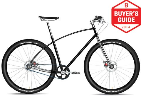 Bicycle frame, Bicycle tire, Bicycle wheel, Tire, Wheel, Bicycle wheel rim, Bicycle fork, Bicycle part, Spoke, Bicycles--Equipment and supplies,