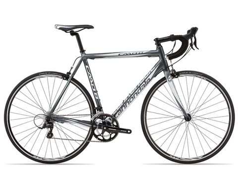 9 Great Bikes on a Budget