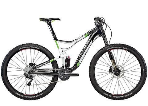 Bicycle tire, Bicycle frame, Bicycle wheel, Wheel, Bicycle wheel rim, Bicycle part, Bicycle fork, Spoke, Bicycle accessory, Bicycle,