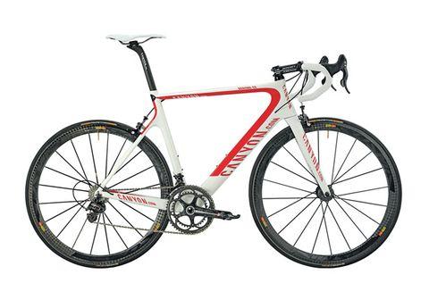 Bicycle frame, Bicycle tire, Bicycle wheel rim, Bicycle wheel, Bicycle fork, Bicycles--Equipment and supplies, Bicycle part, Spoke, Bicycle handlebar, Bicycle,