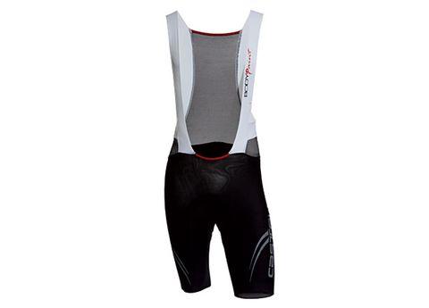 Sleeve, Sportswear, White, Waist, Jersey, Carmine, Active pants, Tights, Swimwear, Cycling shorts,
