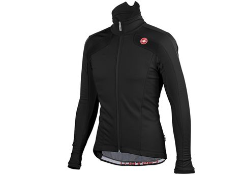 Sleeve, Jacket, Standing, Sportswear, White, Collar, Sweatshirt, Personal protective equipment, Black, Zipper,