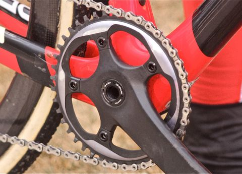 Bicycle part, Bicycle tire, Bicycle drivetrain part, Bicycle chain, Spoke, Crankset, Bicycle frame, Bicycle, Groupset, Bicycle wheel rim,