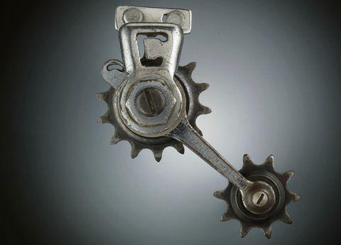 Metal, Iron, Bronze, Bronze, Brass, Circle, Symmetry, Steel, Silver, Aluminium,