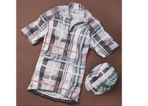 Product, Collar, Dress shirt, Sleeve, Pattern, Textile, Shirt, Plaid, Button, Design,