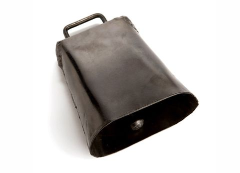 Metal, Rectangle, Leather, Silver, Cylinder, Steel, Aluminium, Nickel,