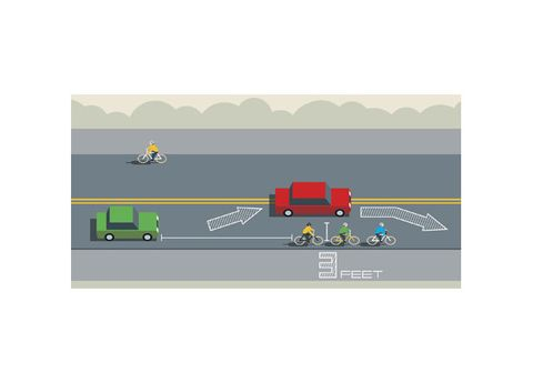 Motor vehicle, Line, Animation, Parallel, Graphics, Rectangle, Illustration, Rolling, Animated cartoon, Clip art,