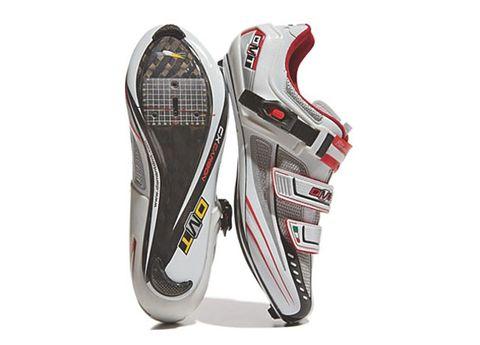White, Sportswear, Line, Font, Carmine, Sneakers, Orange, Athletic shoe, Grey, Maroon,