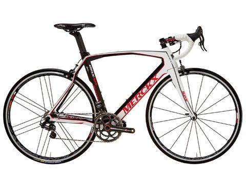 Bicycle frame, Bicycle tire, Tire, Bicycle wheel, Bicycle wheel rim, Bicycles--Equipment and supplies, Wheel, Bicycle fork, Bicycle part, Bicycle handlebar,
