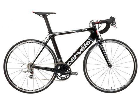 Bicycle frame, Bicycle tire, Tire, Bicycle wheel, Bicycles--Equipment and supplies, Wheel, Bicycle wheel rim, Bicycle fork, Bicycle part, Bicycle handlebar,