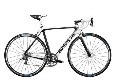 Bicycle frame, Bicycle tire, Bicycle wheel, Tire, Wheel, Bicycle wheel rim, Bicycles--Equipment and supplies, Bicycle fork, Bicycle part, Bicycle handlebar,
