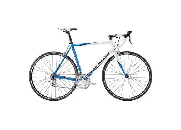 Bicycling Editors' Choice 2010 Nominees