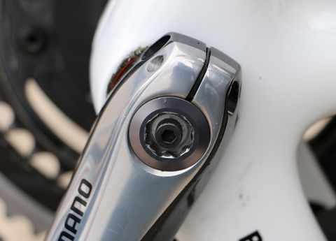 Bicycle accessory, Bicycle part, Carbon, Metal, Steel, Close-up, Aluminium, Circle, Silver, Bicycle wheel rim,