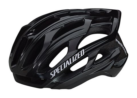Font, Black, Bicycles--Equipment and supplies, Motorcycle accessories, Bicycle helmet, Peripheral, Plastic, Input device, Carbon, Synthetic rubber,