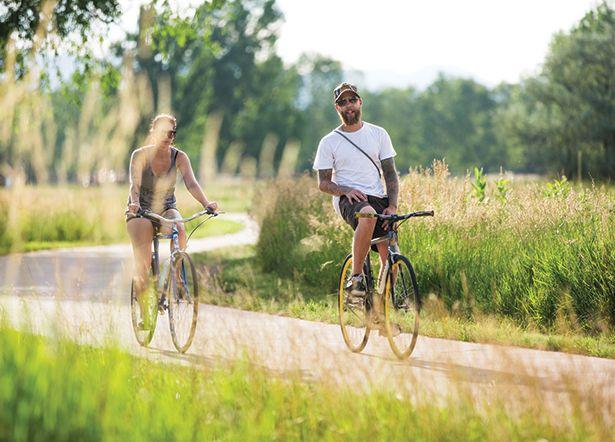 d25eb5b8d02 2014 Top 50 Bike-Friendly Cities